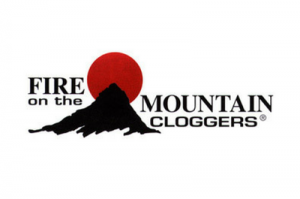 Fire Mountain Cloggers