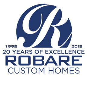 Robare Custome Homes