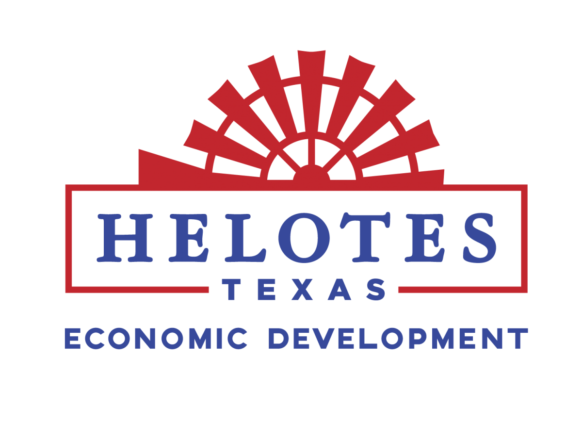 City of Helotes Economic Development Corporation
